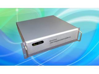 MPG20X-纯硬件多通道超高清曲面边缘融合一体机