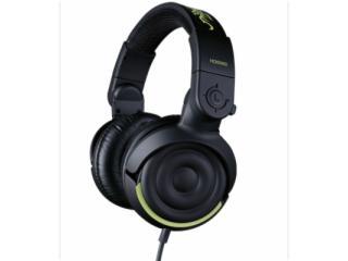 HD 6000-HD 6000监听耳机