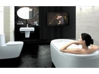 17寸-防水鏡面電視|大小尺寸專業定制