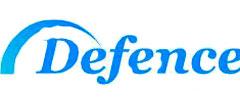 迪豐視Defence