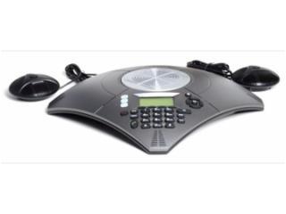 IP400D-R)-R-VoIP會議電話系列