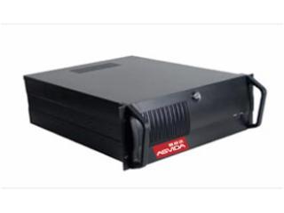 IP020402~IP020124-供應IP特效融合處理器