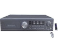 TDK-8004B/08B/16B/-嵌入式硬盘录像机