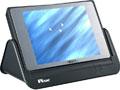 CW7000-彩色无线触摸屏