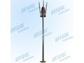 AT-BLZ06-航燈避雷針