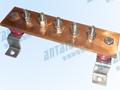 ATTP-28611-接地匯流排