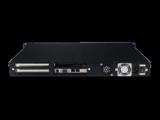 JIS-監管專用智能視頻分析系統