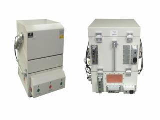DSD4345-無線網卡路由器測試雙層氣動屏蔽箱