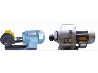 JJT-无级调速电动对开拉幕机