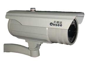 TSD802-P5002-80-天视达80米高清网络红外一体机 TSD802-P5002-80