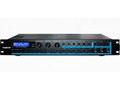 PE6800A-专业混音前级效果器