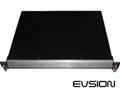 EVSION ZF-MCS1000-多點控制器(MCU)
