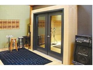 JJT-錄音棚隔聲門,電視演播室聲學門