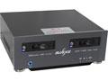 LB-200-超影9 LB-200高清点歌机
