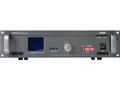 PCW9180-数字会议主机