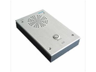 NA602-IP对讲终端NA602