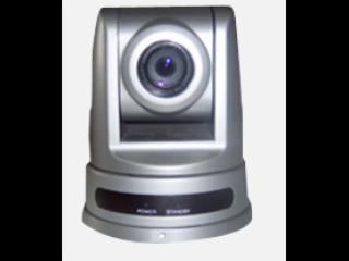 CLE 70W-标清视频会议摄像机