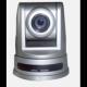 标清视频会议摄像机-CLE 70W图片
