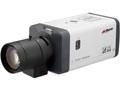 DH-CA-F581EP-A-700線ICR日夜型超寬動態槍型攝像機