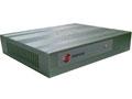 APD-600B-普通版播放器(APD)
