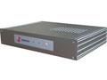 APD-600H(高清版)-数字标牌播放器