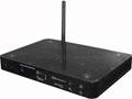 APD-660(无线高清版)-数字标牌播放器