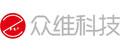 众维ZHONGWEI