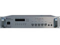 RX-250A/B/C/S/E-智能編程調頻發射機