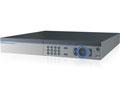 49004/49008-数字硬盘录像机NVR/HVR