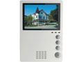 95336-CD-模拟网线大楼可视对讲室内机