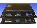 YK-VGA-14VA-VGA高清光端机
