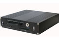 WUF-CF5001/ WUF-CF5004-车载硬盘录像机