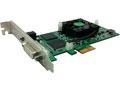 HD-PE1000-高清視頻/VGA編碼卡