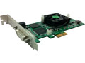HD-PE1000-高清视频/VGA编码卡