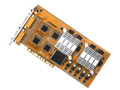 HB18216TD-HB18T系列音視頻壓縮卡