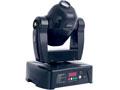 LX-MH150W-150電腦搖頭燈