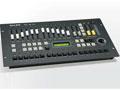 LX-132-246电脑控制台