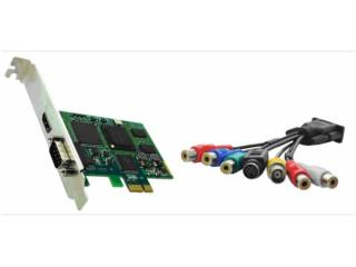HD100-HDMI高清視頻采集卡 1080P 60HZ