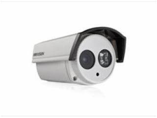 DS-2CC1282P-IT3-600TVL 1/3 CCD 红外防水筒型摄像机
