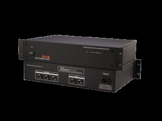 NT8800P-数字标准型会议扩展主机