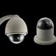 高速球型摄像机-TLV1000B/X图片
