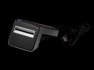 NTIC/NTICR-身份識別卡/接觸式IC卡寫卡器