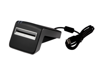 NTIC/NTICR-身份识别卡/接触式IC卡写卡器