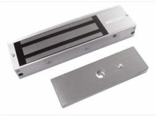 DS-K4H250S-标准型磁力锁