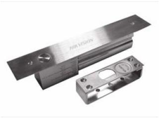 DS-K4T2134-阳极锁