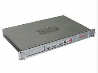 PRO-8000-华北工控 PRO-8000盒式电脑