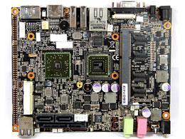 IM-AMD-ONTARIO-嵌入式主板