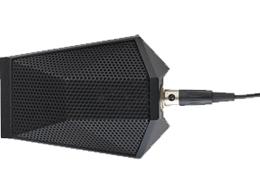 DM-801-界面话筒