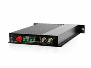 DS-3S12系列-2路 HD-SDI 高清數字視頻光端機