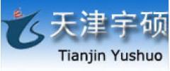 天津宇硕电子科技有限公司